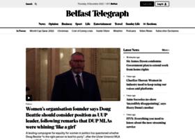 cdn1.belfasttelegraph.co.uk