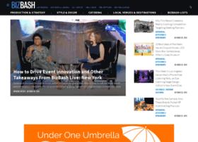 cdn1.bizbash.com
