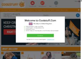 cdn1.coolstuff.com