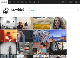 cdn1.cowbird.com