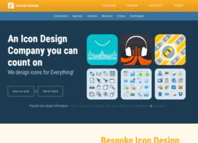 cdn1.creativefreedom.co.uk