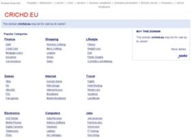 cdn1.crichd.eu