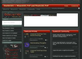 cdn1.duelist101.com