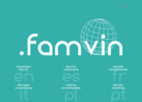 cdn1.famvin.org
