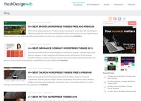 cdn1.freshdesignweb.com