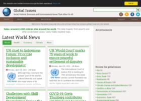 cdn1.globalissues.org