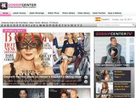 cdn1.gossipcenter.com