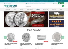 cdn1.providentmetals.com