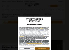 cdn1.stuttgarter-zeitung.de