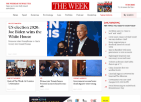 cdn1.theweek.co.uk