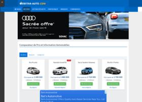 cdn1.webstar-auto.com