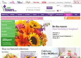 cdn2.1800flowers.com