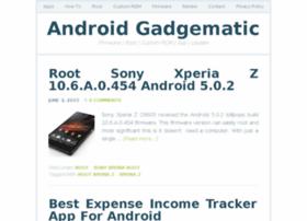 cdn2.androidgadgematic.com