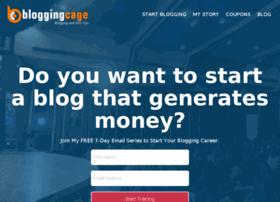 cdn2.bloggingcage.com