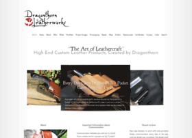 cdn2.dragonleather.net