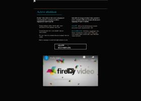 cdn2.fireflyvideo.com