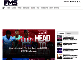 cdn2.footballmanagerstory.com