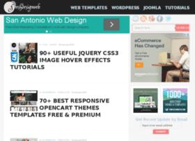 cdn2.freshdesignweb.com