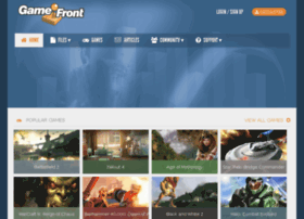 cdn2.gamefront.com
