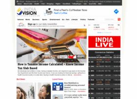 cdn2.indiavision.com