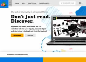 cdn2.kidsdiscover.com