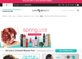 cdn2.loxabeauty.com
