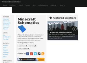 cdn2.minecraft-schematics.com