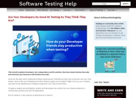 cdn2.softwaretestinghelp.com