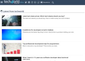 cdn2.techworld.com