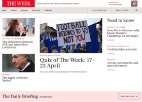 cdn2.theweek.co.uk