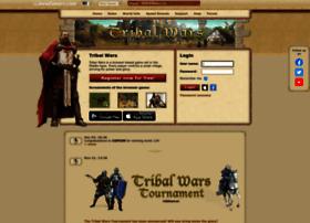 cdn2.tribalwars.net