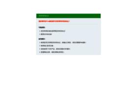 cdn2.vangxa.com
