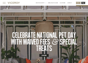 cdn2.viceroyhotelgroup.com