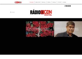 cdn24h.com