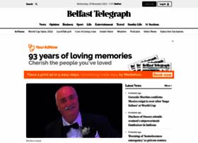 cdn3.belfasttelegraph.co.uk