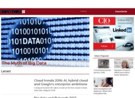 cdn3.computerworlduk.com