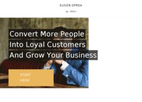 cdn3.eugenoprea.com