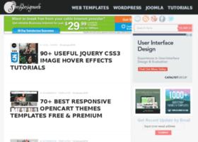 cdn3.freshdesignweb.com
