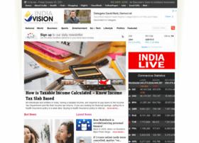 cdn3.indiavision.com