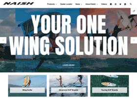 cdn3.naishsurfing.com