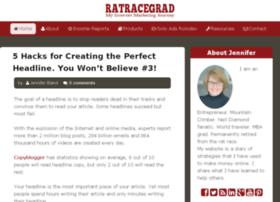 cdn3.ratracegrad.com