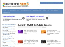cdn3.recruitmentnews.in