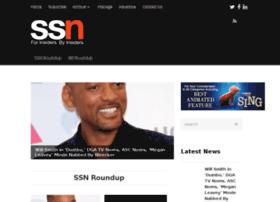 cdn3.ssninsider.com