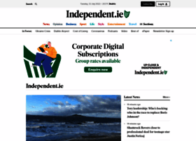 cdn4.independent.ie