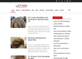 cdn4.lethow.com