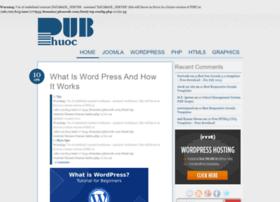 cdn4.phuocub.com
