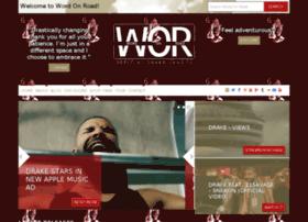 cdn4.wordonroad.net