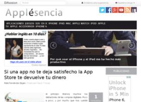 cdn5.applesencia.com