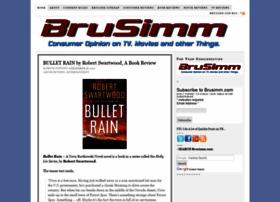 cdn5.brusimm.com
