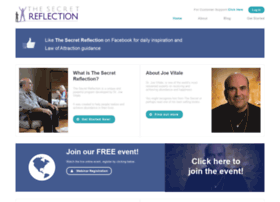 cdn5.thesecretreflection.com